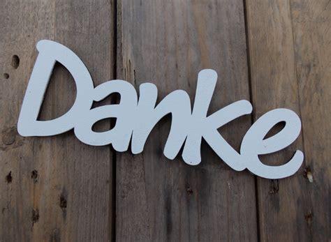 """Hochzeitsdeko  3d  Schriftzug """"danke"""" Hochzeit,deko"""