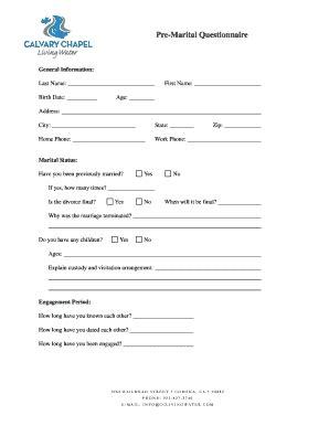 sample marriage counseling letter flowersheetcom