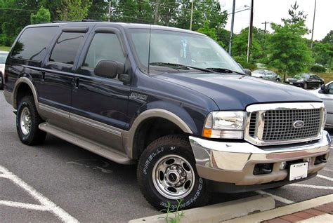 File   Ee  Ford Ee   Excursion Jpg Wikimedia Commons