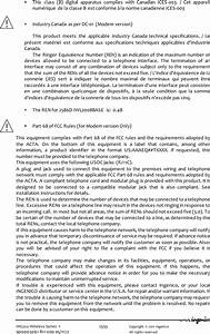 Ingenico Iwlbbb Wireless Payment Terminal Base User Manual