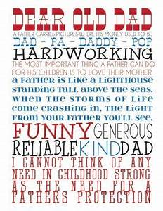 51 best images about Ideas for dads 65th birthday on ...