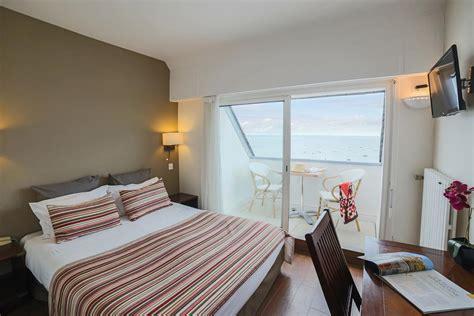 hotel avec service en chambre chambres pour deux chambres familliales chambres