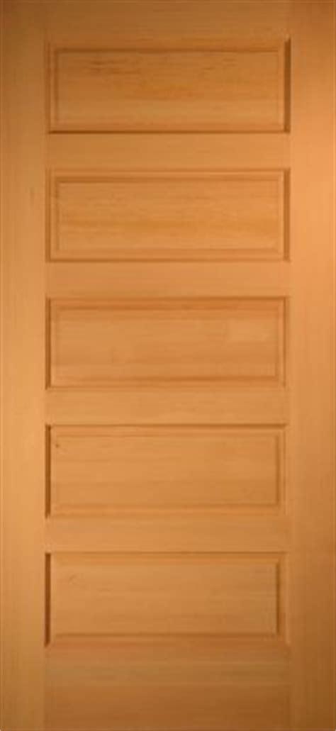frank lumber the door exterior door frank lumber