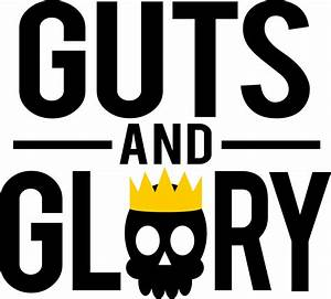 Drive By Review Guts And Glory Slickster Magazine