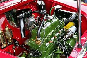 380 Best Images About Mini Engines On Pinterest