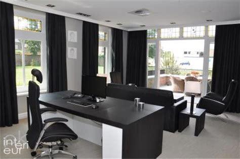 deco bureau entreprise conception intérieur design mobilier bureaux entreprise