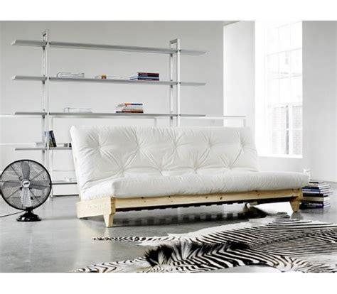 housses de canapé 3 places canapé lit convertible canape lit futon