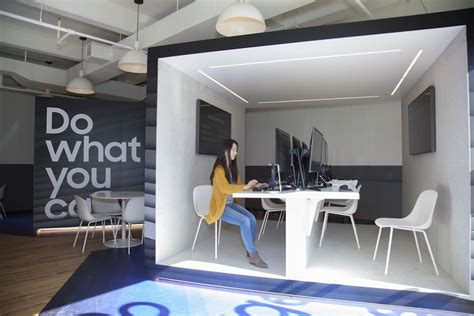wework samsung team up on innovative spaces for work and play