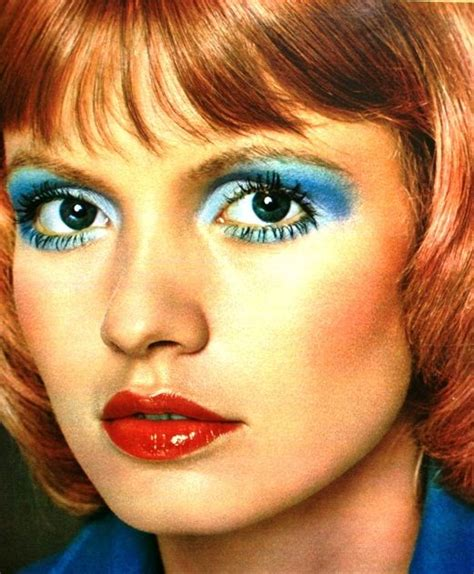 makeup mugeek vidalondon
