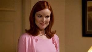 Bree Van De Kamp : desperate housewives star marcia cross opens up on battle ~ A.2002-acura-tl-radio.info Haus und Dekorationen