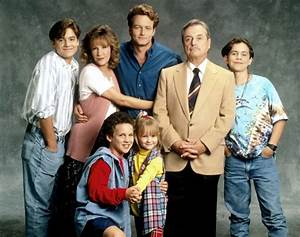 13 Greatest Life Lessons Mr. Feeny Taught Us on 'Boy Meets ...