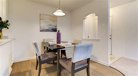 one bedroom apartments metairie gallery apartments in metairie la 1 2 bedroom