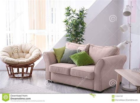 Comfortable Stylish Living Room Chairs Review Home Decor