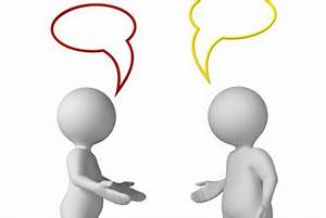 How Can I Get Quiet Group Members to Talk?