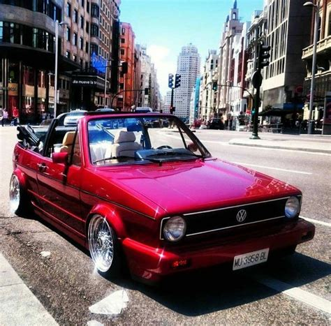 vw golf 1 cabrio best 25 golf 1 cabrio ideas on vw golf 1