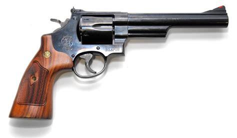 44 magnum revolver suggestions dayz forums