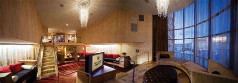 3 Bedroom Suite Las Vegas by Caesars Palace 3 Bedroom Suite Information