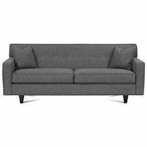 rowe dorset k529q 000 80quot 2 cushion queen size pull bed With rowe sofa bed