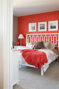 Schlafzimmer Gestalten Ideen