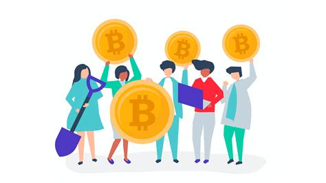 There are a number of ways to go about investing in bitcoin or other cryptocurrencies. Best Bitcoin Casinos for UK Players | January 2021