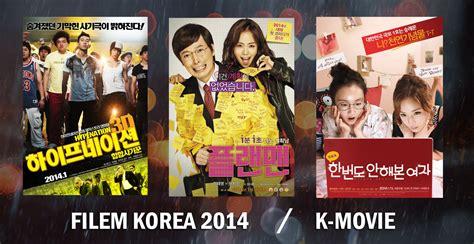 daftar film korea terbaru  terlengkap terselubung