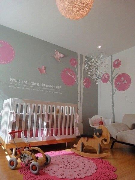 Kinderzimmer Mädchen Rosa by Kinderzimmer M 228 Dchen Baby