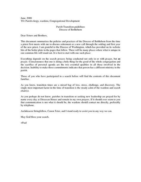 farewell letter  boss ideas  pinterest