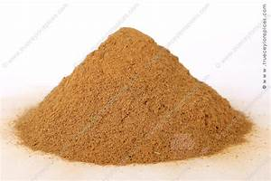Buy Ceylon Cinnamon Powder | Ground Cinnamon from TCS