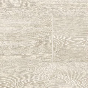Elka V Groove 8mm Laminate Flooring   Flooring Megastore
