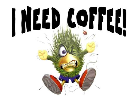 Custom Made T Shirt Need Coffee Funny Stressed Critter Coffee Art With Toothpick Blue Mountain Recipe Jablum Quality Hawaii Jamaican Nespresso Germany Foam Video