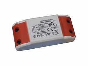 Led Trafo Berechnen : 12v led trafo netzteil transformator rund mini flach dc ac ip65 10w 100w power ebay ~ Themetempest.com Abrechnung