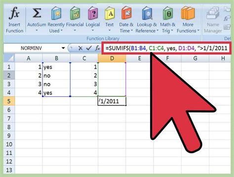 convertir en template hoja word 4 formas de usar f 243 rmulas de suma en microsoft excel