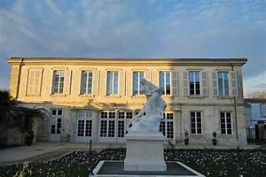 Jardin Des Plantes La Rochelle : jardin des plantes photo de musee d 39 histoire naturelle de la rochelle la rochelle tripadvisor ~ Melissatoandfro.com Idées de Décoration