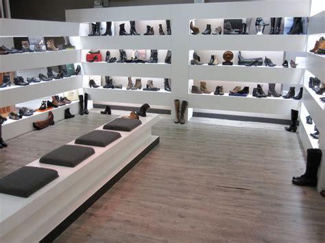 chaussures gasc 224 albi auch et bordeaux vega stiac