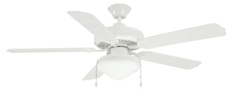 ceiling fan with pendant light ceiling fan light kit white 10 reasons to buy warisan