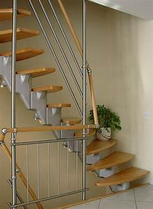 Star Stairs Treppen : mittelholmtreppe topstar a210 gs treppen shop ~ Markanthonyermac.com Haus und Dekorationen