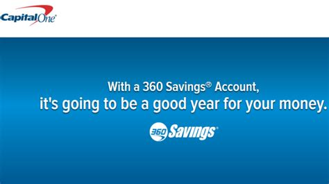 65809 Capital One Investing Promo Code by Bank Of America Offer Code Savings Vitamine Shoppee