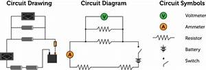 Electric Circuits   Read