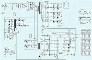 Electro Help  Kob-ap4450xa - 450w Atx