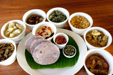 eating   diabetes south indian  sri lankan
