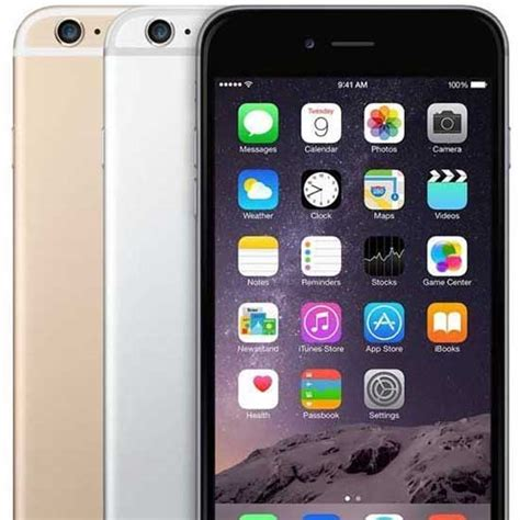 used iphones for cheap apple iphone 6 plus sprint refurbished phone cheap phones