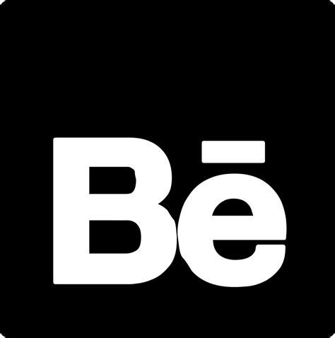 Behance Logo Key Svg Png Icon Free Download (#24071) - OnlineWebFonts.COM