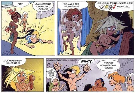 Funny adult sex comics - Pichunter