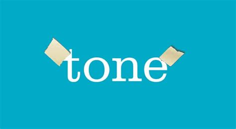 Getting Tone Of Voice Training To Stick