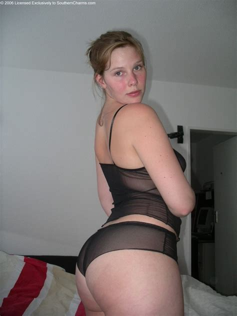 Showing Porn Images For Cherie Georgia Porn