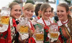 Oktoberfest terror fears prompt organisers to ban ...
