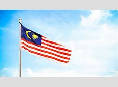 SME growth in Malaysia Overcoming 'long unsolved
