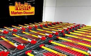 Netto Online De Monster : netto marken discount online shop f r nonfood artikel startet lebensmittel praxis ~ Orissabook.com Haus und Dekorationen