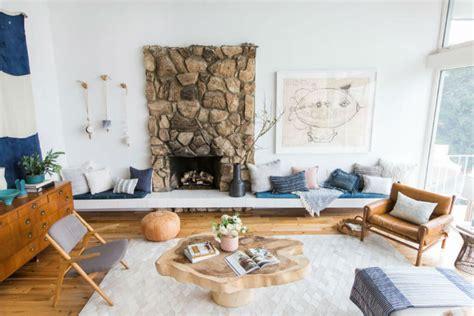 Emily Hendersons Living Room by Emily Henderson S Living Room Decoholic