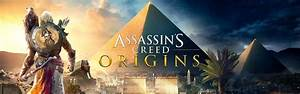 Best Settings For Assassin's Creed: Origins (PC) [Boost ...
